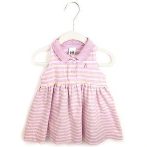 Gap Baby Girls Striped Dress